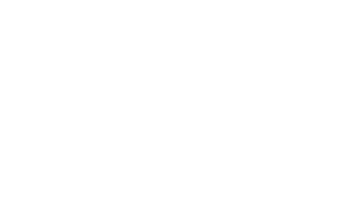 SU2 Foundation